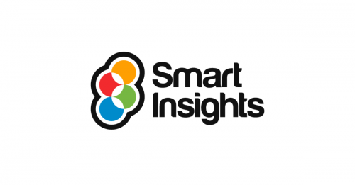 Kevin Kapezi as featured on Smart Insights