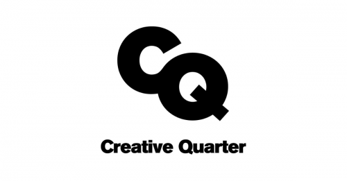 Kevin Kapezi worked with the Creative Quarter for a corporate SEO event