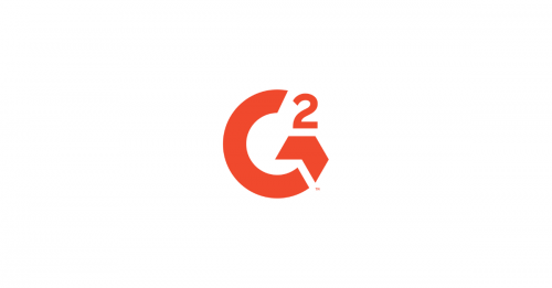 Kevin Kapezi published on G2 Crowd